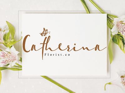 Masterpiece font sweet script handwritten fonts font design handmade font design movie branding