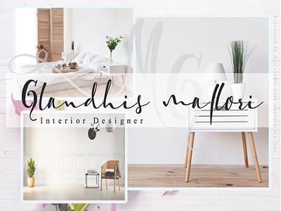 Masterpiece font branding movie beautiful sweet handwritten script fonts font design handmade font