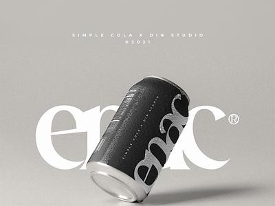 White  Space - Font for branding modern font serif font logo fonts font design design font branding