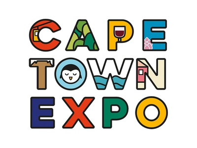 Cape Town Expo