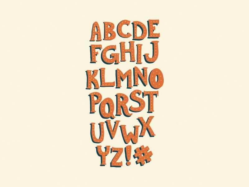 Typefacepreview rgb2