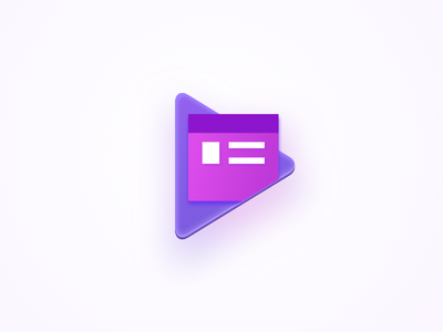 Google Play Newsstand icon newsstand android redesign googleplay google