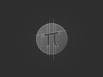 sspai.com Logo Sketch Version whiteblack logo sketch
