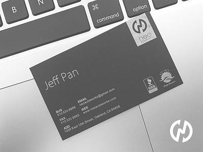 Business card businesscard namecard autowork