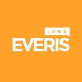 EverisLabs
