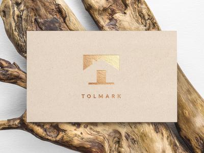Tolmark Brand Assets