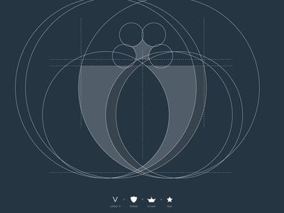 LOGO Grid - VCS