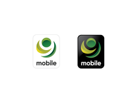 9Mobile Logo redesign