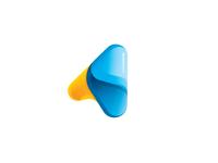 New Logo for TeamApt