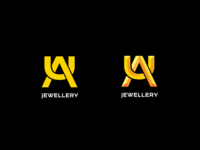 LogoMarch Day 14: UA Jewellery