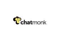 DesignThnk'n Class Case Study: ChatMonk
