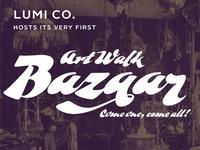 Lumi Bazaar