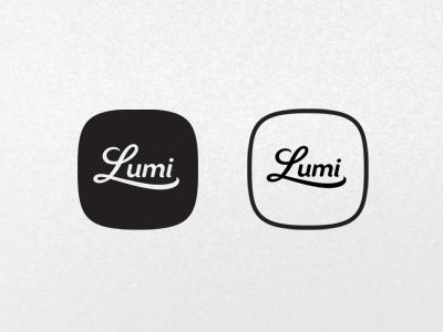 Shot 03 lumi logo