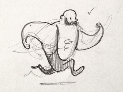 Lumi Strongman