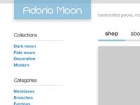 Adoria Moon