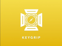 Keygrip Mobile