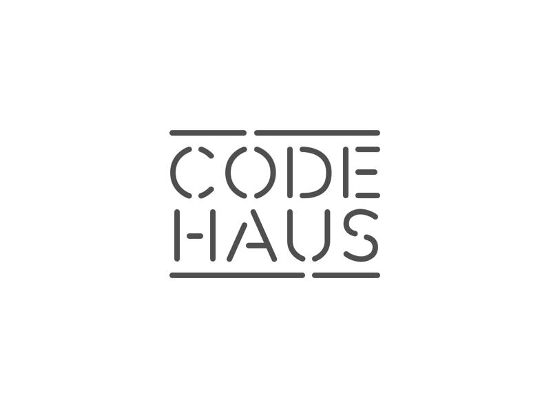 Codehaus 2x