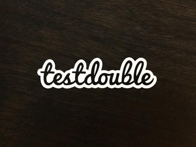 testdouble