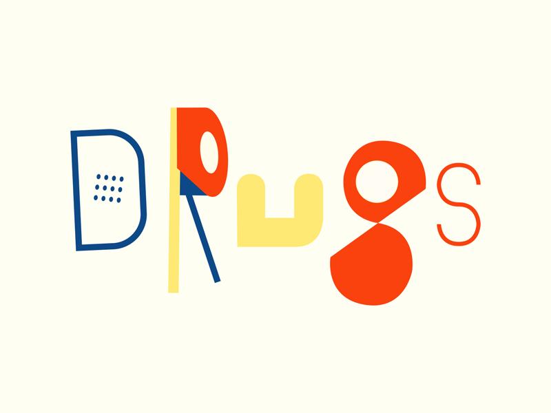 Drugs 800x600