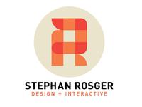 Self-Branding/Logo Stuff