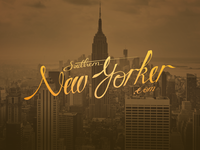 Southern New Yorker