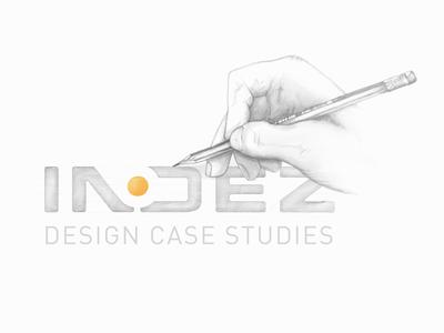 Illustration indez hand mouse illustration illustration