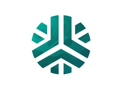 v5 camouflage coming soon new portfolio logo icon