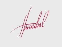 Hannibal Vector