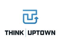 Think Uptown
