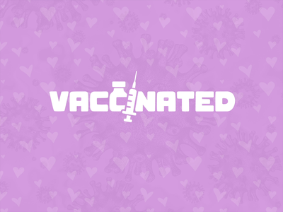Get Vaccinated apparel pandemic health doctor nurse medical shot vaccinated vaccine covid19 covid