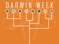 Darwin Week Tree of Life