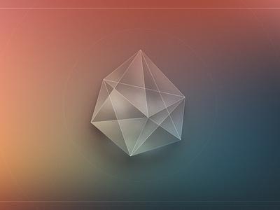 Crystal desktop wallpaper download free crystal diamond wallpaper background download freebie