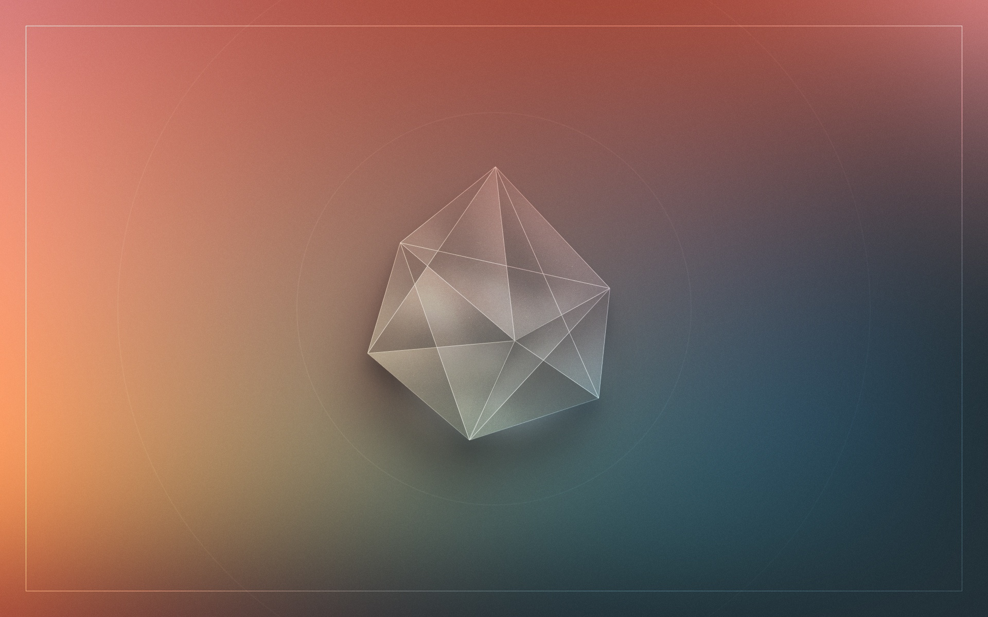 Crystal 1920x1200