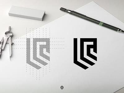 LM  monogram logo concept luxurydesign apparel jasabikinlogo dubai logoconcept learnlogodesign logoprocess logoideas identity brand logoroom logoinspirations logoprofesional logoinspire logo lm logo