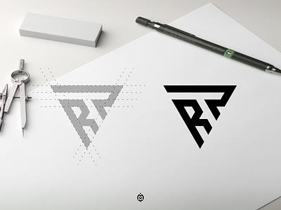 RT monogram logo concept logopromotion logoroom logoawesome simplelogo logowork learnlogodesign monogramlogos logopassions logoprocess logoinspire logoconcept logoplace logomark beautifullogo logoinitials logos logo