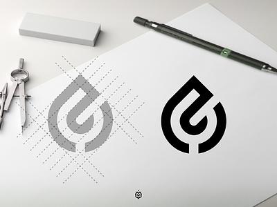 LG monogram logo concept graphic design luxurydesign apparel jasabikinlogo logoconcept learnlogodesign logodesigners logoprocess logopedia logoideas identity logoroom logoinspirations logoprofesional logodesinger logoinspire logos logo