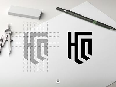 Hn monogram logo concept graphic design luxurydesign apparel consulting creativelogo logoconcept logoprocess logodesigners logopedia logoideas identity logoroom logoinspirations logoprofesional logodesinger logoinspire logos logo