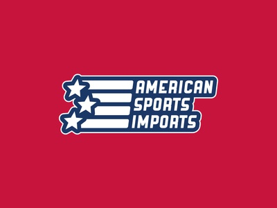 American Sports Imports
