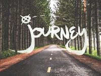 SCC Journey