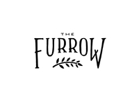 The Furrow Final Logo