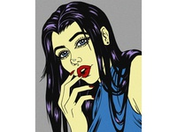 Snow White (Fables)