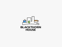 Blackthorn House Expanded