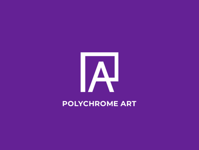 Polychrome art - art gallery