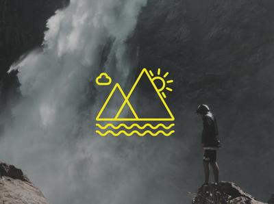 Exploration Apparel logo