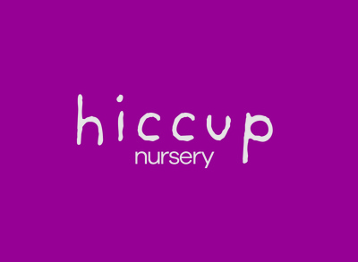Hiccup Nursery
