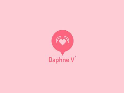 Daphne V sexeducation sex love visualidentity mcstudio icon