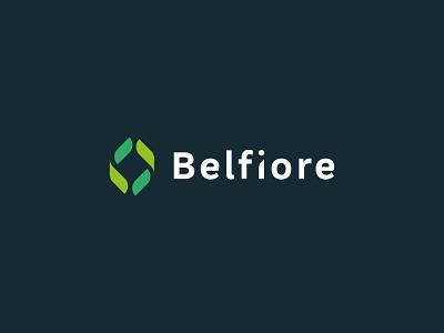 Belfiore brandidentity identidade visual identity mcstudio ecommerce icon logo vector brand food