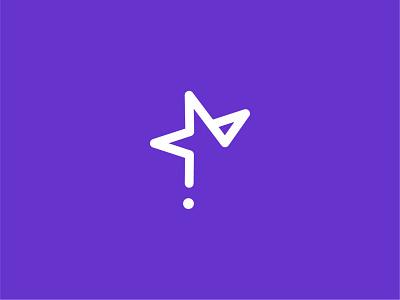mc studio icon flat icon branding vector logo