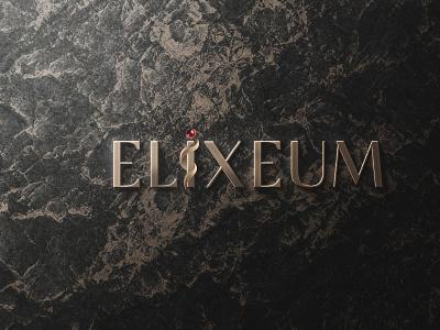 Elixeum