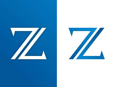 letter Z logo letter z logo logomark branding logo design design designerlogo logodesign logo